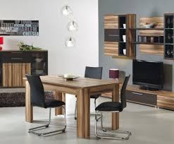 alinea chaises salle manger alinea chaises salle manger élégant alinea chaises salle manger