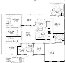 southwest home plans lafayette floor plans southwest homes house plans pinterest