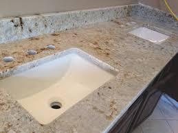 bathroom best bathroom vanity top double sink home decor color