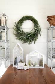 holiday cheer in the studio and a giveaway iron twine now i m off to go wrap some more presents be sure to check out all the home tours and of course enter to win one of two 250 home decorators collection