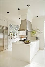 Designer Kitchen Doors Kitchen Gloss Kitchen Cabinets Review Acrylic Doors Made To