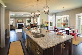keystone floor plans 10 best of keystone homes floor plans floor and house designs ideas
