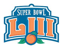super concepts super bowl liii logo concept concepts chris creamer s sports
