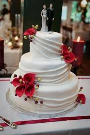 wedding cake design wedding cakes wedding cake designs chocolate wedding cakes in