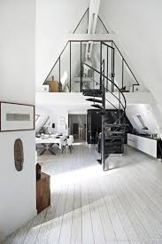 397 best attic images on pinterest attic architecture and home