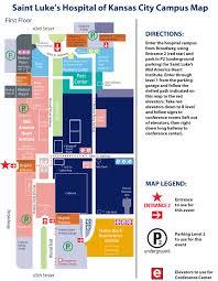 Kansas State University Campus Map by Regional Translational Medicine Agenda Kansas City Area Life
