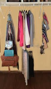 139 best products images on pinterest hangers closet space and