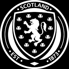 videos u2014 scotland national team