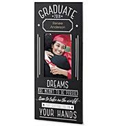 gifts for college graduates college graduation gifts at things remembered