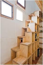 Shelf Organizer by Kitchen Shelf Steps Easy Steps To Style A Shelf Organizer Steps