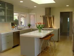 kitchen ideas grey 20 astounding grey kitchen designs home design lover