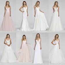 Hayley Paige Spring 2017 Wedding by Justgotpaiged Spring 2017 Blush By Hayley Paige Trunk Show U2014 Tesori