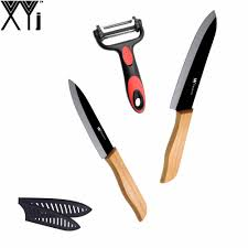 Professional Kitchen Knives Online Get Cheap Professional Kitchen Knives Aliexpress Com