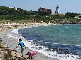 best of cape cod best falmouth beaches for kids landvest blog