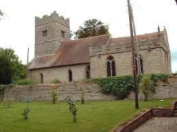 All Saints Church Floor Plans by All Saints Church Spetchley