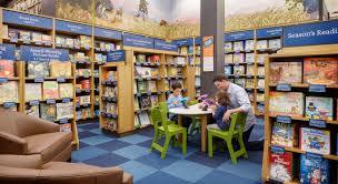 amazon books bookstores in seattle san diego portland boston