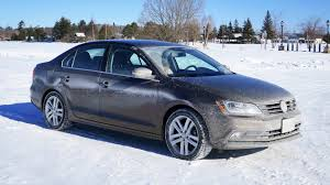 car volkswagen jetta 2015 volkswagen jetta highline tdi test drive review