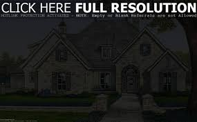 apartments rustic french country house plans french country