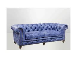canap chesterfield cuir vintage canapé chesterfield canapé chesterfield cuir canapé chesterfield