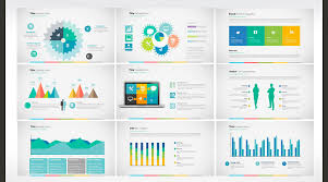 powerpoint presentation if you are looking for an attractive eye