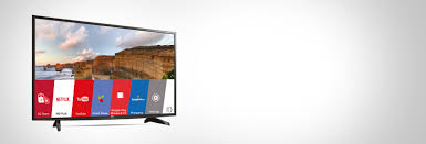 lg 32lh576d smart led tv in india lg india