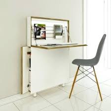 Small Desk Space Ideas Desk For Small Space Konzertsommer Info