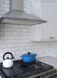 wall tile kitchen backsplash kitchen backsplash superb tile and backsplash black kitchen