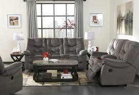 reclining sofa coffee table coffee tables