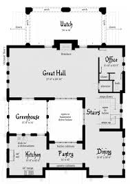 baby nursery castle style home plans plans house floor unique chinook castle plan tyree house plans style home a tower large size