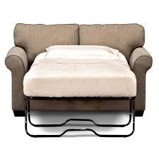 Futon Sofa Bed Amazon Bedroom Intex Queen Sleeper Sofa Sofa Beds Walmart Sofa Bed