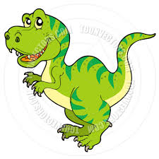 good t rex coloring pages 3 sun face coloring page 9639 best