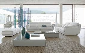 ebay canapé livingroom splendid roche bobois sofa mah jong ebay used knock