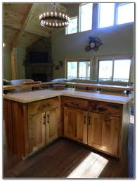 Amish Built Kitchen Cabinets by Amish Kitchen Cabinets Fresh Amish Kitchen Cabinets Contemporary