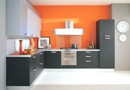 small modern kitchen design small modern kitchen design peninsula for l shaped kitchen design