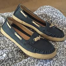 ugg s chivon shoes ugg chivon shoes ugg shoes loafers and every day