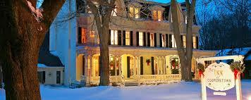 Bed And Breakfast Niagara Falls Ny New York Bed And Breakfast B U0026bs Inns Farm Stays New York Travel