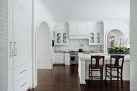 10 foot kitchen island 10 foot kitchen cabinets expansive kitchen with 10 foot