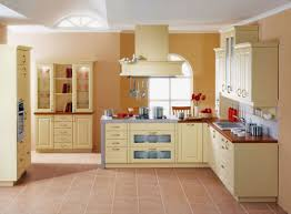 painting wood kitchen cabinets perfect how to paint wood kitchen cabinets on painting wood kitchen