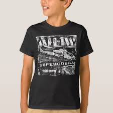 alian a h ah 1 t shirts shirt designs zazzle ca