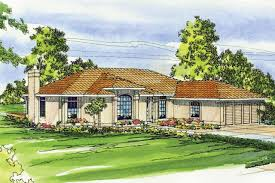 mediterranean house plans plainview 11 079 associated designs