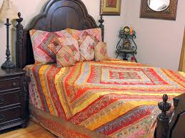 bohemian indian inspired bollywood bedding beaded duvet with