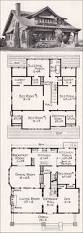 home design craftsman house floor plans 2 story breakfast nook