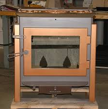 Soapstone Wood Stove Inserts Woodstock Soapstone Co Blog Ideal Steel Hybrid Completed Stoves