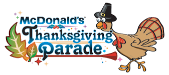 date time location mcdonald s thanksgiving parade