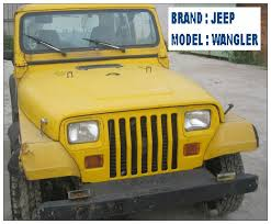 used jeep wrangler used jeep wrangler used jeep wrangler suppliers and manufacturers