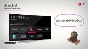 rca blu ray home theater manual 2015 lg tv manual how to control all devices using only the lg tv