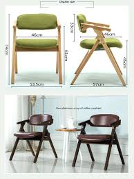 dining chairs fascinating style dining room furniture for your