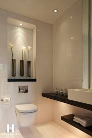 Modern Tiling For Bathrooms Bathroom Modern Bathroom Decor White Tiles Designs Contemporary