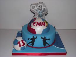 jeux de cuisine de cake jeux de fille gratuit cuisine de beau handball cake by nany