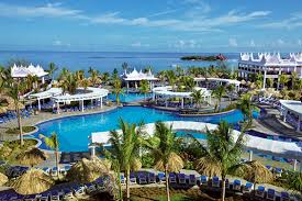 family hotels in montego bay amstardmc